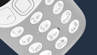 MWC: Nokia 3310 har 2,4 tommer skærm, 2 megapixels kamera og 22 timers tale på en opladning. Se alle specifikationerne her.