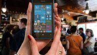 Android og iOS er dominerende på mobilmarkedet – og ejer stort set det hele. Det viser nye tal fra Gartner.
