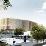 Royal Arena (Foto: Royal Arena)
