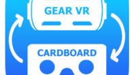 TIP: Sådan får du adgang til Cardboard apps og services uden om Samsungs låste univers, og udnytter detfulde potentiale i Samsung Gear VR.