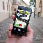 Pokémon Go (Foto: Pixabay.com)