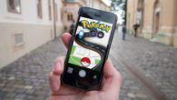 Fisketorvet i København bliver i oktober rammen om et kæmpe Pokémon Go event, som gør det muligt at fange sjældne Pokémons, der normalt ikke kan findes herhjemme.