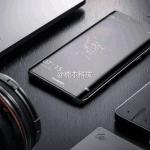 Billeder der skulle vise lækket Huawei P10 (Foto: Foto: Gizchina.com)
