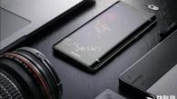Huawei har indgået en række nye partnerskaber, som også viser de er ambitiøse på det æstetiske område og satser på design. Første stop er P10.