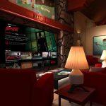Netflix i virtual reality