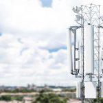 Ericsson 5G mobilsite