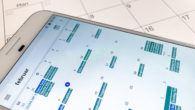 TIP: Hvordan får jeg ugenumre i Google Kalender? Via denne trin-for-trin guide kan du slå visning af ugenummer til i Google Kalender.
