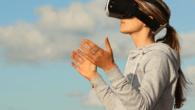 Virtual reality verdenen udvides dag for dag, men hvad kan VR bruges til? Vi har samlet 10 ting som ekstra fede med virtual reality.