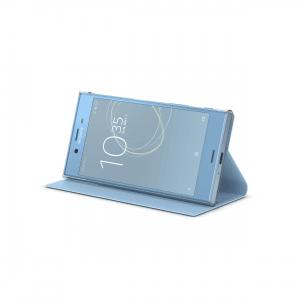Sony Xperia XZs (Foto: Sony)