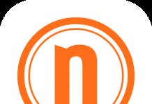 Nemlig.com