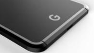 MWC: Googles chef for hardware har bekræftet, at der kommer en Pixel 2. Det bliver stadig en dyr telefon.