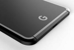 Pixel konceptfoto