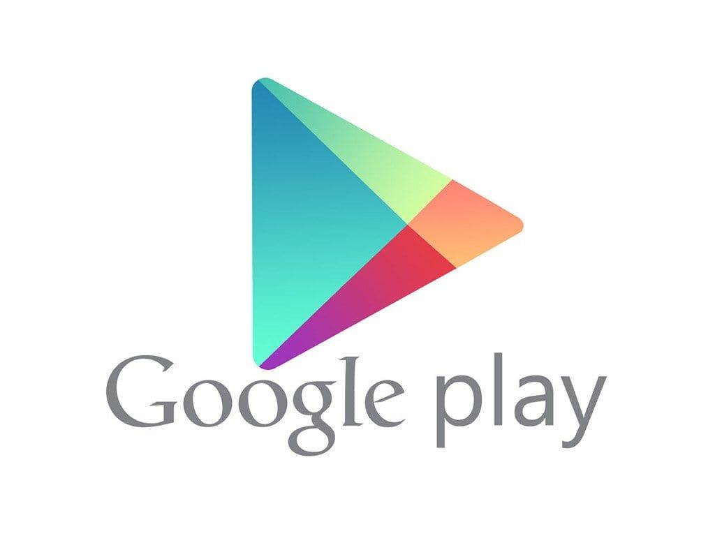 google play play butik Hillerød