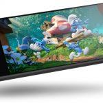 Sony Xperia L1 (Foto: Sony)