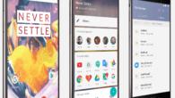 Utålmodige OnePlus-ejere kan nu beta-teste den seneste udgave af Android. OnePlus 5-ejere må vente videre.