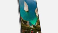 Hvis du ønsker dig en OnePlus 3T er det (næsten) for sent. OnePlus har sagt farvel til 3T-modellen. Nu skal der udelukkede satses på det nye.