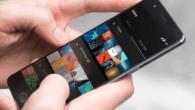 Nu kan OnePlus 3T købes i Danmark. 3 får telefonen eksklusivt til salg, så kunderne kan købe telefonen med abonnement og afbetaling.