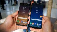 Samsung Galaxy S8 og Galaxy S8+ er moderne teknologi fra inderst til yderst. Vi har samlet, hvad der er vigtigt at vide om Galaxy S8 og S8+.