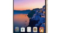 TEST: En lækker skærm på 5,9 tommer er Huawei Mate 9's bedste salgsargument, men Mate 9 er ikke så god som Mate 9 Pro.