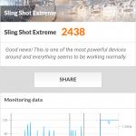 OnePlus 3T screenshot (Foto. MereMobil.dk)