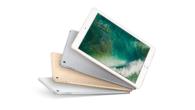 Det er ikke kun en billigere iPad-model, der har genstartet Apples salg af tablets.