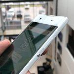Sony Xperia XA1 (Foto: MereMobil.dk)
