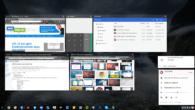 TEST: Chrome OS og Chromebook kan være et alternativ til Windows og Mac. Læs vores store test og bliv klogere på svagheder og styrker i Chrome OS.