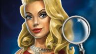 Detektivbrætspillet Cluedo er nu blevet mobilt og kan købes i Play og App Store