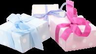 GUIDE: Skal du tilkonfirmation i løbet af foråret, men mangler en gaveidé? Her er 10 konfirmandgaver med bud til enhver pengepung og budget.