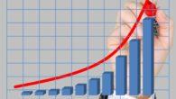 BAGGRUND: Nu stiger priserne på mobilabonnementerne. Her forklarer vi i pixibogs-format, hvorfor du skal betale mere.