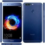 Honor 8 Pro (Foto: Honor)