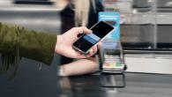 Fremgangen i brugen af mobilbetaling har været stor denne sommer. Det viser en ny opgørelse.