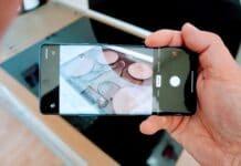 OnePlus 8 Pro x-ray