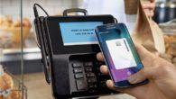 Ifølge flere medier vil Samsung give andre smartphone-producenter mulighed for at anvende Samsung Pay.
