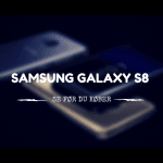 Se før du køber Galaxy S8 (Grafik: MereMobil.dk)