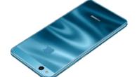 Huawei P10 Lite kommer i handlen hosflere teleselskaber i løbet af april. Se pris og tilgængelighed her.