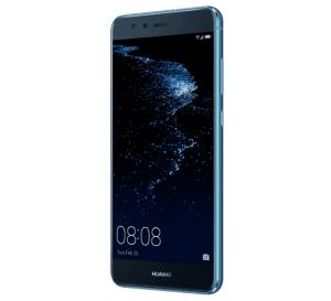 Huawei P10 Lite (Kilde: Elgiganten)