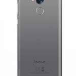 Honor 6C (Foto: Honor)