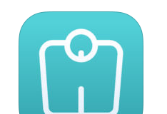 Screenshots fra applikationen Matematik Kuren