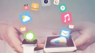 Apple varslede en prisstigning på apps i sidste uge. Den er nu slået igennem. Se de nye app-priser her og hvor meget de er steget.