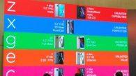 Der er rigtigt mange Moto-telefoner i vente fra Lenovo i 2017. Du kan her se et lækket billede, som afslører hele deres 2017-roadmap.