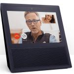 Amazon Echo Show (Foto: Amazon)