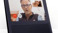 Echo Show hedder Amazons nye bud på en smarthome-enhed. Taleassistenten har nu fået en skærm der udvider funktionaliteten.