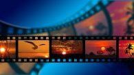 Filmbranchens advokater skal ikke længere forvente, at deres trusselbreve mod formodede filmpirater, fører til udlevering af kundedata hos Telenor og Telia.