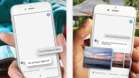 Google Assistant er nu klar til ejere af Apples iPhones og inden længe er den også klar i fem nye lande. Læs mere om det her.