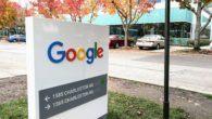 Android giver flere frie valg, ikke færre, siger Google efter onsdagens historisk store bøde fra EU.