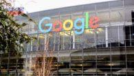 Et rygte fortæller, at Apple og Google har indledt et samarbejde, som gør det muligt at erstatte Siri med Google Assistant på iPhone 8