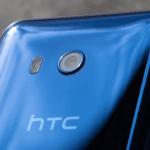 Google har købt en stor bid af HTC.