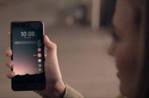 HTC U 11 lækket på mysmartprice.com (Kilde: Mysmartprice.com)