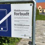 Billede taget med Moto G5 Plus (Foto: MereMobil.dk)